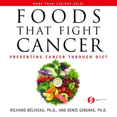 Cancer is Coming for You: Fad Diets to the Rescue | Fitness Reality ...
